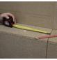 CONNEX Rollbandmaß 5000 mm-Thumbnail