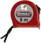 CONNEX Rollbandmaß 8000 mm-Thumbnail