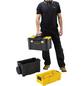 STANLEY Rollende Werkstatt , Essential™, LxBxH: 475 x 285 x 623 mm, 20 kg, 20 kg-Thumbnail