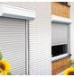 SCHELLENBERG Rollladen-Set »Mini«, geeignet für Fenster BxH: 110 x130 cm, weiß/grau-Thumbnail