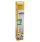 SCHELLENBERG Rollladen-Set »MINI«, geeignet für Fenster BxH: 130 x140 cm, grau-Thumbnail