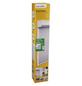 SCHELLENBERG Rollladen-Set »MINI«, geeignet für Fenster BxH: 80 x100 cm, grau-Thumbnail