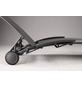 BEST Rollliege »Larino«, Gestell: Aluminium-Thumbnail