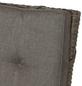 SIENA GARDEN Rollliege »Teramo«, Gestell: Aluminium, inkl. Auflage-Thumbnail