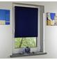 LIEDECO Rollo »Klemmfix«, blau, Polyester-Thumbnail