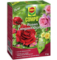 COMPO Rosen Langzeit-Dünger 2 kg-Thumbnail