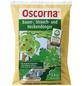 Oscorna Rosendünger, 1 kg, für 15 m²-Thumbnail