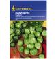 KIEPENKERL Rosenkohl oleracea var. gemmifera Brassica-Thumbnail