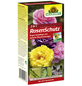 RosenSchutz 2in1 1 Set-Thumbnail