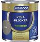 RENOVO Rostblocker-Thumbnail