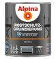 ALPINA Rostschutzgrundierung-Thumbnail