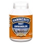 HAMMERITE Rostumwandler-Thumbnail
