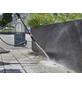 GARDENA Rotations-Düse »AquaClean«, 230 l/min, Antriebsart: Akku-Thumbnail
