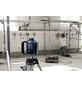 BOSCH PROFESSIONAL Rotationslaser »GRL 300 HV set Prof«-Thumbnail
