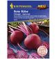 KIEPENKERL Rote Bete vulgaris Beta »L. var. Conditiva Alef.«-Thumbnail