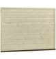 MR. GARDENER Rückwand »Schönheim«, Holz, B x H: 280,5 x 193,8 cm-Thumbnail