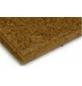 Rückwandplatte, BxL: 2070 x 2820 mm, natur-Thumbnail