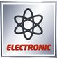 EINHELL Rührwerk »TC-MX 1200 E«-Thumbnail