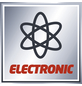 EINHELL Rührwerk »TC-MX 1400-2 E«-Thumbnail