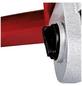 EINHELL Rührwerk »TE-MX 1600-2 CE TWIN«-Thumbnail