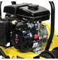 Rüttelplatte, GRP 50, GRP 50, Benzin, 2 kW-Thumbnail