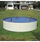 SUMMER FUN Rundbecken-Set,  rund, Ø x H: 350  x 90 cm-Thumbnail