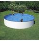 MR. GARDENER Rundbecken-Set,  rund, Ø x H: 400  x 90 cm-Thumbnail