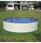 SUMMER FUN Rundbecken-Set,  rund, Ø x H: 450  x 120 cm-Thumbnail