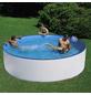 SUMMER FUN Rundbecken-Set Rundbeckenset , rund, Ø x H: 300 x 90 cm-Thumbnail