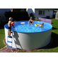 SUMMER FUN Rundpool »Basic«, rund-Thumbnail