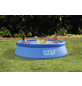 INTEX Rundpool »Easy Set«, blau, ØxH: 305 x 76 cm-Thumbnail