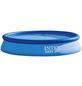 INTEX Rundpool »Easy Set«, blau, ØxH: 366 x 76 cm-Thumbnail