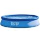 INTEX Rundpool »Easy Set«, blau, ØxH: 396 x 84 cm-Thumbnail