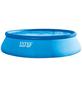 INTEX Rundpool »Easy Set«, blau, ØxH: 457 x 122 cm-Thumbnail