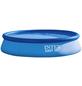 INTEX Rundpool »Easy Set Pools«, rund-Thumbnail