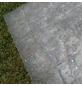 GRE Rundpool, grau, ØxH: 350 x 132 cm-Thumbnail