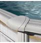 GRE Rundpool »NORDIC«, weiß, ØxH: 350 x 120 cm-Thumbnail