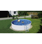 MYPOOL Rundpool , rund, Ø x H: 400 x 110 cm-Thumbnail