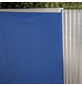 GRE Rundpool, rund, Ø x H: 550 x 132 cm-Thumbnail