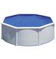 GRE Rundpool Set , rund, Ø x H: 350 x 120 cm-Thumbnail