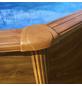 GRE Rundpool Set , rund, Ø x H: 460 x 120 cm-Thumbnail