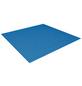 BESTWAY Rundpool Set »Steel Pro Max«, rund, Ø x H: 457 x 107 cm-Thumbnail