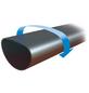 INTEX Rundpool »Ultra Rondo XTR«, anthrazit, ØxH: 488 x 122 cm-Thumbnail