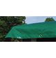 KARIBU Rundpool »Var. D«, braun, BxHxL: 428 x 124 x 420 cm-Thumbnail