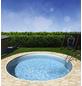 MYPOOL Rundpool, weiß, ØxH: 400 x 150 cm-Thumbnail