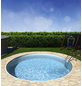 MYPOOL Rundpool, weiß, ØxH: 600 x 135 cm-Thumbnail