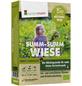 SAMEN MAIER Saatgut »BIO Nützlingsweide 100qm «, Bio-Qualität-Thumbnail