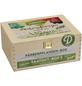 SAATGUT DILLMANN Saatgut-Box Färberpflanzen-Thumbnail