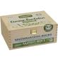 SAATGUT DILLMANN Saatgut-Box Gemüseraritäten-Thumbnail