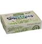 SAATGUT DILLMANN Saatgut-Box Grüne Smoothie-Thumbnail